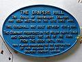 The Drapers Hall (Shrewsbury).jpg