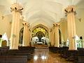 The Filipino Catholic Church.JPG