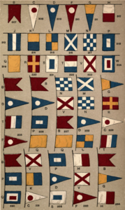 The Flags of the World Plate 24.png