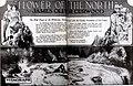 The Flower of the North (1921) - 6.jpg