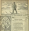 The Forfar Directory and Yearbook 1909 (1909) (14793187353).jpg