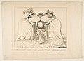 The Go-Between or Barrow Man Embarrass'd MET DP818454.jpg