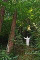 The Grotto, Portland (8076773658).jpg