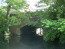 The Hague Bridge GW 74 Brug Plesmanweg (01).jpg