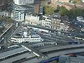 The Hard Interchange from the Spinnaker Tower.JPG
