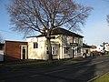 The Hatherley - geograph.org.uk - 1082659.jpg