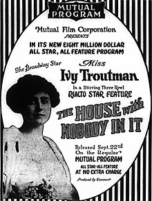 The House with Nobody in It (1915) - 2.jpg