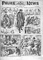 The Illustrated Police News - 24 November 1888 - Jack the Ripper.jpg