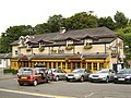 The Inn, Bearsden - geograph.org.uk - 515036.jpg