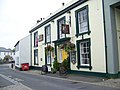 The King's Arms, Buckfastleigh - geograph.org.uk - 1361872.jpg