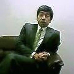 Norihito, Prince Takamado - Image: The Late Prince Takamado