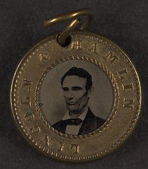 Abraham Lincoln Quiz 16th Us President Trivia Questions