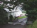 The Long Barn, Thornhill, Cardiff - geograph.org.uk - 938240.jpg