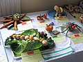 The Long Marston & Puttenham Horticultural Show, Hertfordshire.jpg
