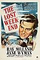 The Lost Weekend (1945 film).jpg