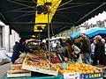 The Marketplace - panoramio - M.Strīķis.jpg