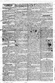 The New Orleans Bee 1827 November 0049.pdf