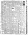 The New Orleans Bee 1885 October 0073.pdf