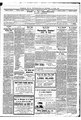 The New Orleans Bee 1906 April 0041.pdf