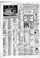 The New Orleans Bee 1907 November 0034.pdf