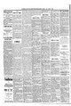 The New Orleans Bee 1911 June 0154.pdf