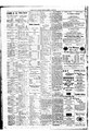 The New Orleans Bee 1913 March 0002.pdf