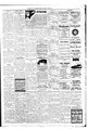 The New Orleans Bee 1913 March 0187.pdf