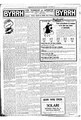 The New Orleans Bee 1915 December 0048.pdf