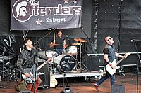 The Offenders – 825. Hamburger Hafengeburtstag 2014 01.jpg