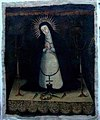 The Original Image of Our Lady of Solitude of Porta Vaga Without its Jewelry.jpg
