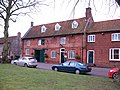 The Ostrich, Castle Acre - geograph.org.uk - 1718481.jpg