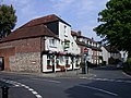 The Park Tavern, Priory Road - geograph.org.uk - 816380.jpg
