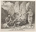 The Pit of Acheron or The Birth of the Plagues of England MET DP871748.jpg
