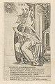 The Prophet Joshua, from Prophets and Sibyls MET DP833955.jpg