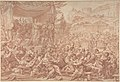 The Rape of the Sabine Women MET DP810299.jpg
