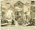 The Raree Show! a Political Contrast to the Print of the Times, by Wm Hogarth (BM 1868,0808.4273).jpg