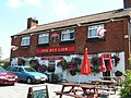 The Red Lion public house, Sparrow's Green, Wadhurst - geograph.org.uk - 202688.jpg