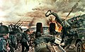 The Remagen Bridgehead - 7 March 1945 DA Poster 21-32.jpg