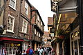 The Shambles, York (8466).jpg