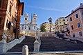 The Spanish Steps (46445041781).jpg