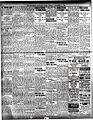 The Standard Union (Brooklyn, N. Y.) 1921-11-21 p. 10.jpg