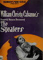 The Stealers by William Christy Cabanne.png
