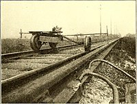 The Street railway journal (1904) (14575350439).jpg
