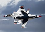 The Thunderbirds Perform at Joint Base Lewis-McChord 160827-F-HA566-339.jpg