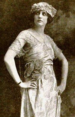 The Virtuous Model (1919) - 1.jpg