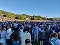 The Wellington Vigil for Christchurch 1.jpg