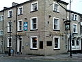 The Westgate public house, Halifax.jpg