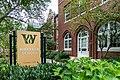 The Wheeler School, Providence RI.jpg