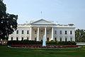 The White House North Lawn (5945796963).jpg