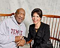 The World Affairs Council and Girard College present Bill Cosby (6343666123).jpg